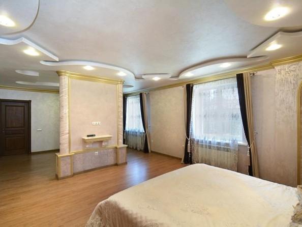 Продам дом, 320 м2, Иркутск. Фото 18.