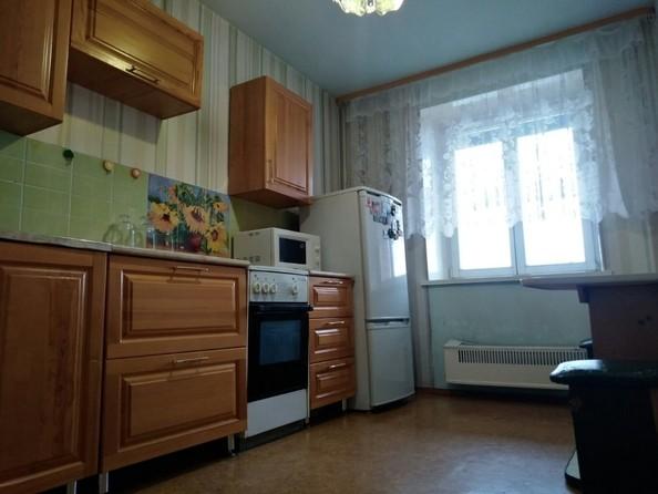 Продам 1-комнатную, 36.6 м2, Жигулевская ул, 28а. Фото 1.