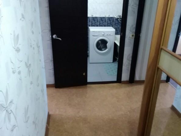 Продам 1-комнатную, 36.6 м2, Жигулевская ул, 28а. Фото 11.