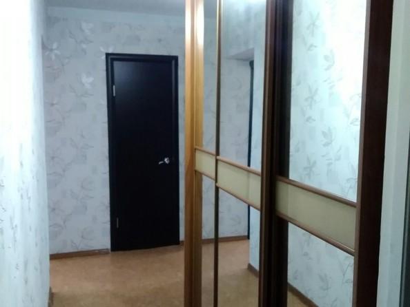 Продам 1-комнатную, 36.6 м2, Жигулевская ул, 28а. Фото 12.