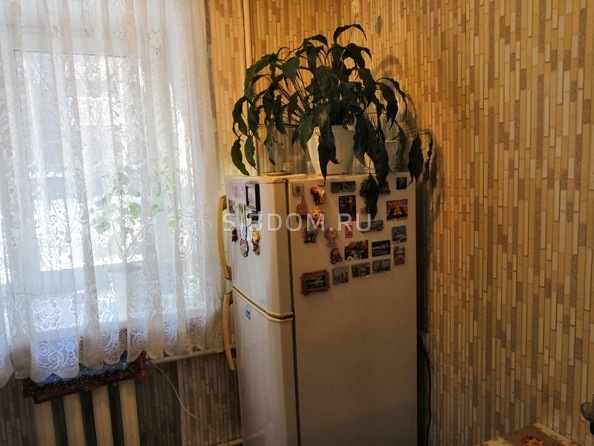 Продам 1-комнатную, 32 м2, Трудовая ул, 75. Фото 2.