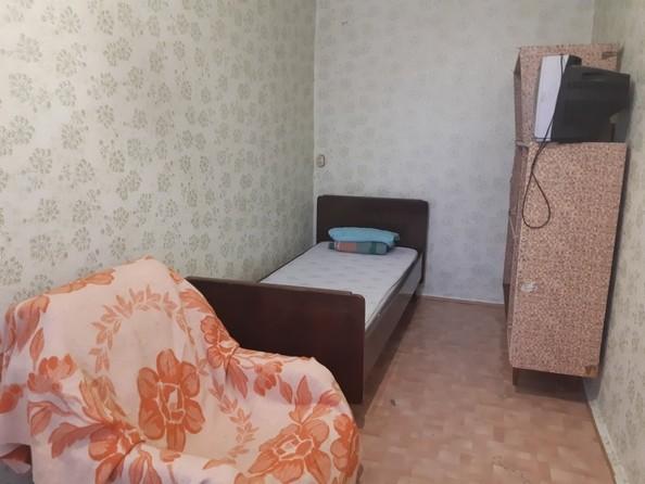 Сдам в аренду 2-комнатную квартиру, 43 м2, Иркутск. Фото 6.