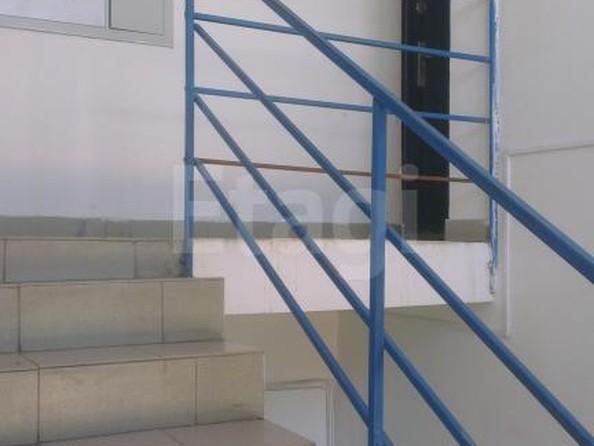 Продам 3-комнатную, 77 м2, Ершовский мкр. Фото 13.