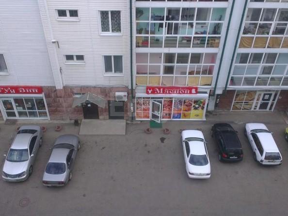 Продам 3-комнатную, 77 м2, Ершовский мкр. Фото 14.