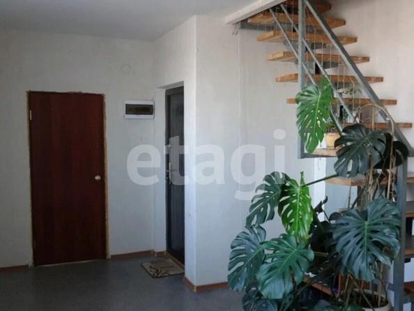 Продам 3-комнатную, 77 м2, Ершовский мкр. Фото 8.