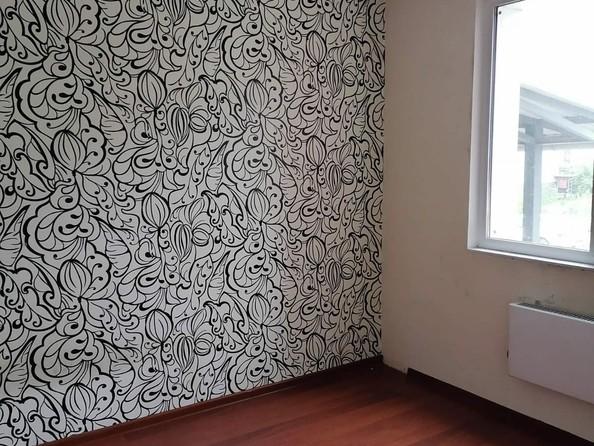 Сдам в аренду 2-комнатную квартиру, 48 м2, Маркова. Фото 1.