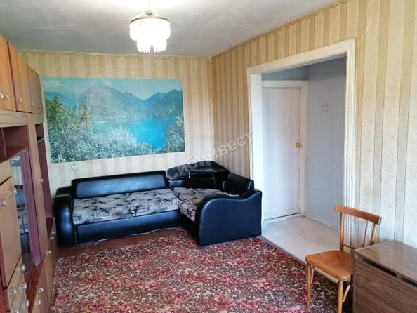 Продам 2-комнатную, 44.3 м2, Чайковского ул, 2. Фото 6.