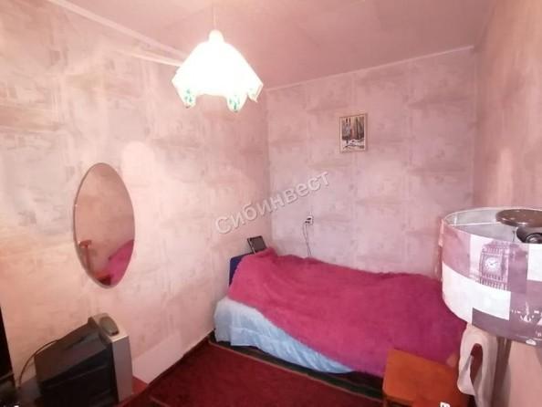 Продам 2-комнатную, 44.3 м2, Чайковского ул, 2. Фото 7.