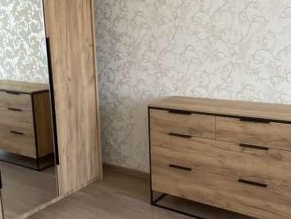 Сдам в аренду 2-комнатную квартиру, 44 м2, Иркутск. Фото 3.