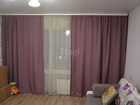 Сдам в аренду 2-комнатную квартиру, 46 м2, Иркутск. Фото 3.