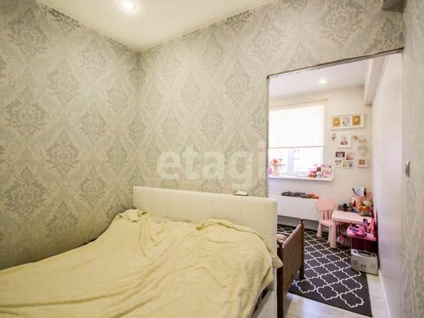 Продам 2-комнатную, 42 м2, Березовый мкр, 214. Фото 6.