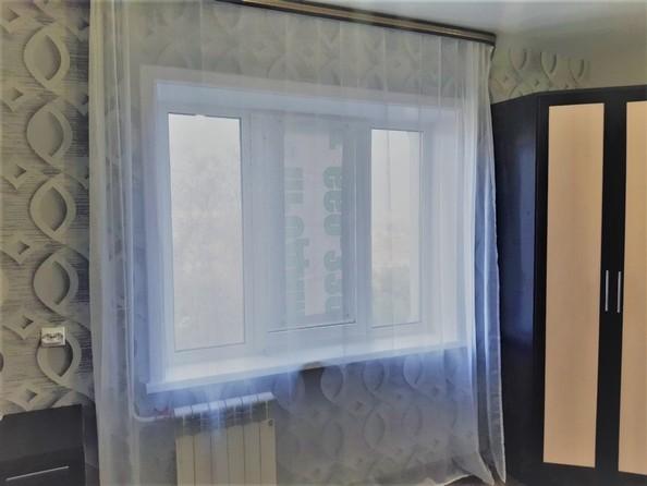 Продам комнату, 13.1 м2, Лермонтова ул, 333в. Фото 6.