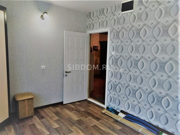 Продам комнату, 13.1 м2, Лермонтова ул, 333в. Фото 14.