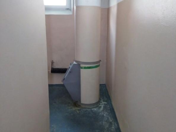 Продам комнату, 13.1 м2, Лермонтова ул, 333в. Фото 19.