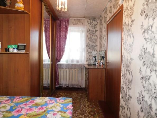 Продам 3-комнатную, 53.1 м², Розы Люксембург ул, 33. Фото 4.