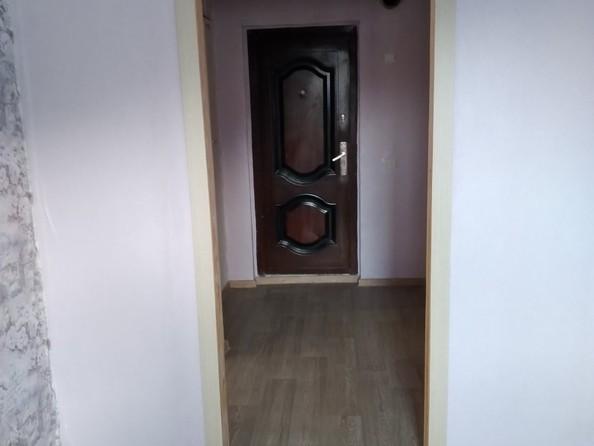 Продам 2-комнатную, 48 м2, . Фото 1.