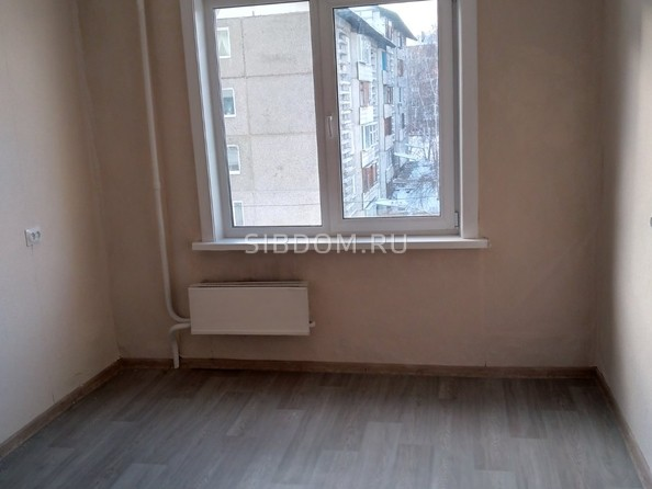 Продам 2-комнатную, 48 м2, . Фото 6.