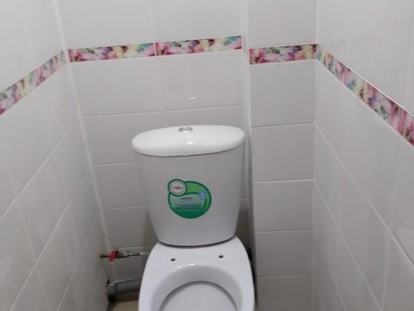 Продам 2-комнатную, 48 м2, . Фото 7.