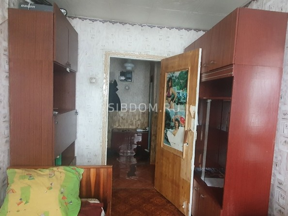 Продам 4-комнатную, 60 м2, Баумана ул, 202. Фото 7.