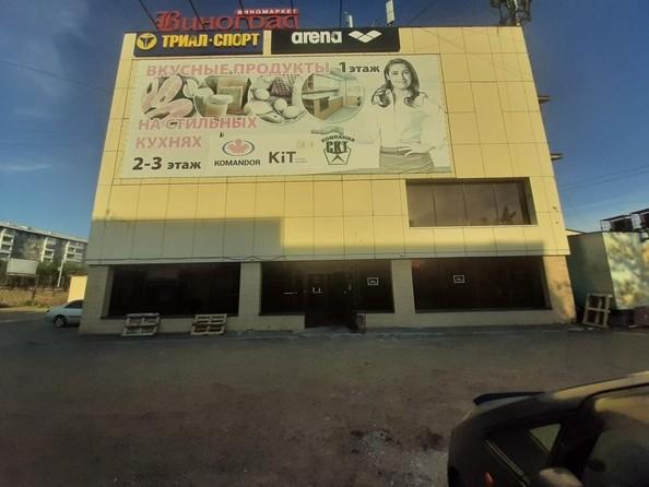 Сдам офис, 400 м², Байкальская ул, 234. Фото 3.