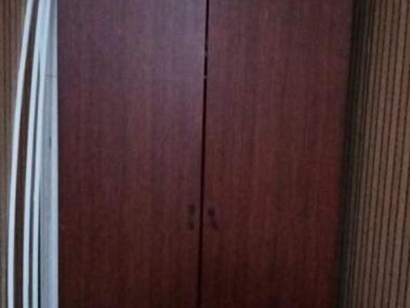 Сдам в аренду 2-комнатную квартиру, 46 м², Усть-Илимск. Фото 2.
