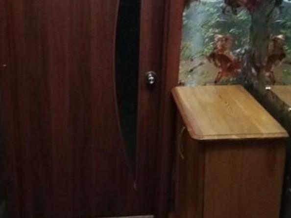 Сдам в аренду 2-комнатную квартиру, 46 м², Усть-Илимск. Фото 10.