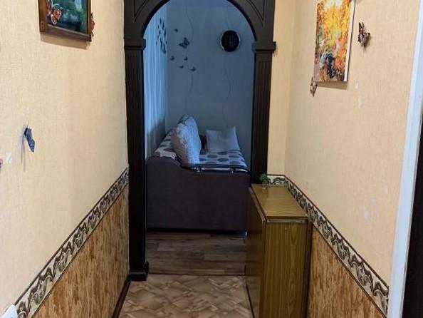 Продам 4-комнатную, 61.1 м², Приморский мкр, 35. Фото 7.