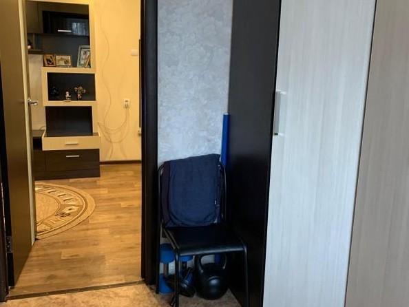 Продам 4-комнатную, 61.1 м², Приморский мкр, 35. Фото 36.