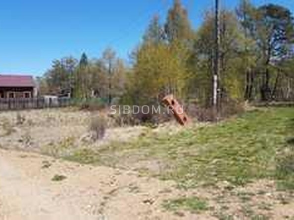 Продам  земельный участок, 11 соток, Труд. Фото 7.