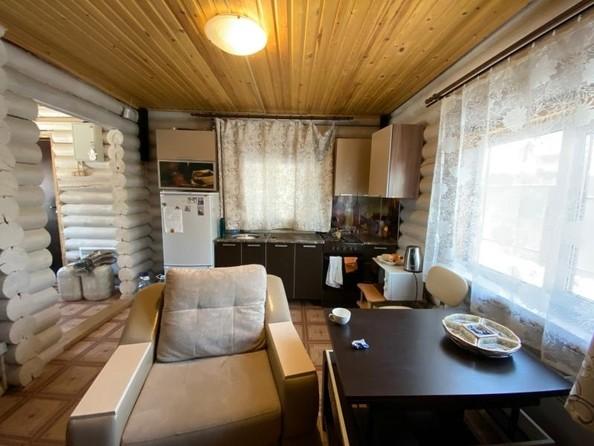 Продам коттедж, 80 м², Новая Лебединка. Фото 9.