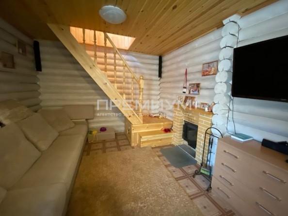 Продам дом, 80 м², Новая Лебединка. Фото 4.