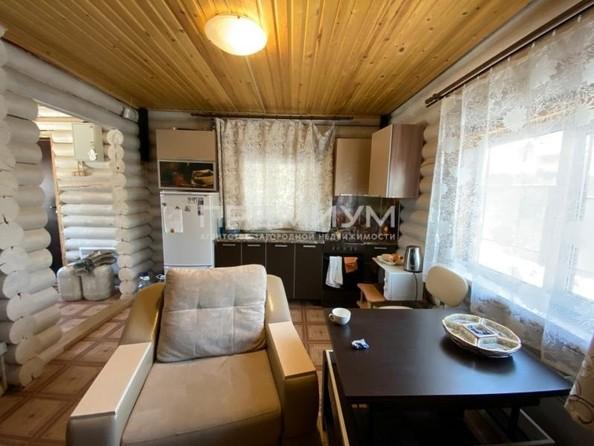 Продам дом, 80 м², Новая Лебединка. Фото 6.