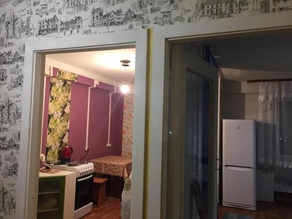 Продам 1-комнатную, 36 м2, Баумана ул, 229/1. Фото 13.