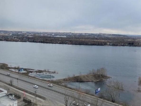 Продам 3-комнатную, 86 м2, Сурнова ул, 30/6. Фото 4.