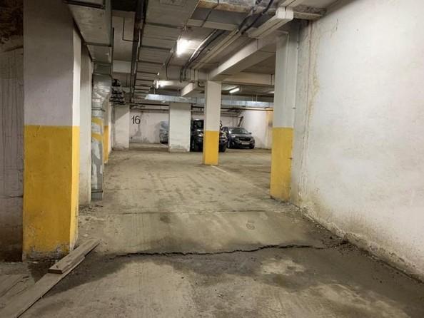 Продам парковочное место, 16.8 м², Иркутск. Фото 3.