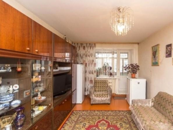 Продам 2-комнатную, 49.6 м², Байкальская ул, 230. Фото 6.