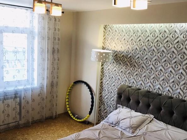 Продам 4-комнатную, 96 м², Лермонтова ул, 279/1. Фото 3.