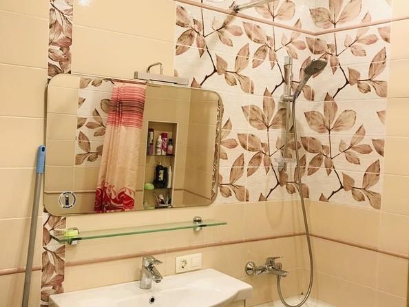 Продам 4-комнатную, 96 м², Лермонтова ул, 279/1. Фото 6.