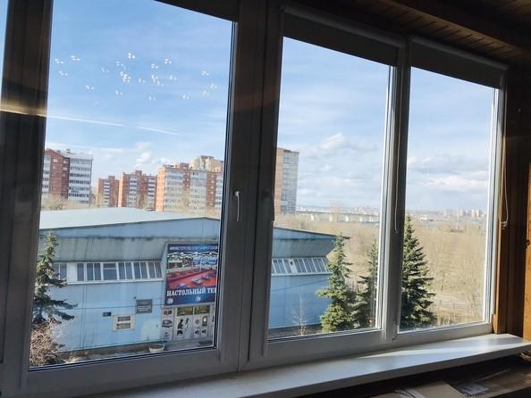 Продам 4-комнатную, 96 м², Лермонтова ул, 279/1. Фото 12.