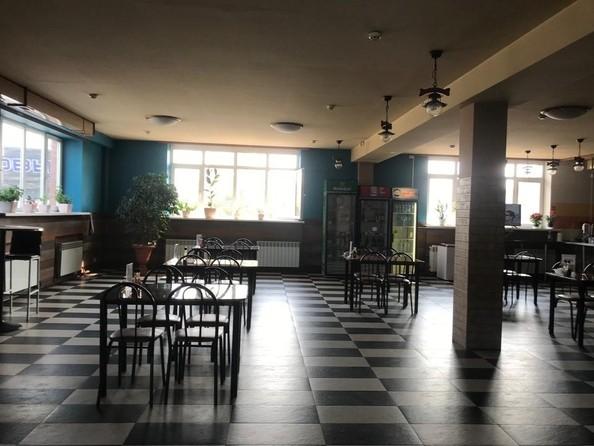 Сдам помещение свободного назначения, 300 м², Трактовая ул, 9Г. Фото 2.