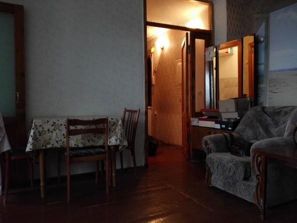 Сдам в аренду 3-комнатную квартиру, 60 м², Кемерово. Фото 8.