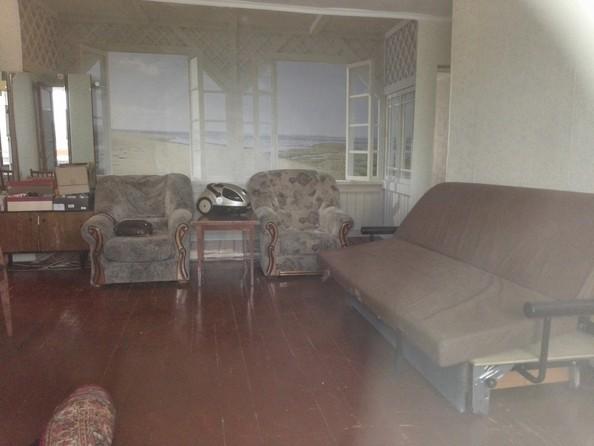 Сдам в аренду 3-комнатную квартиру, 60 м², Кемерово. Фото 17.