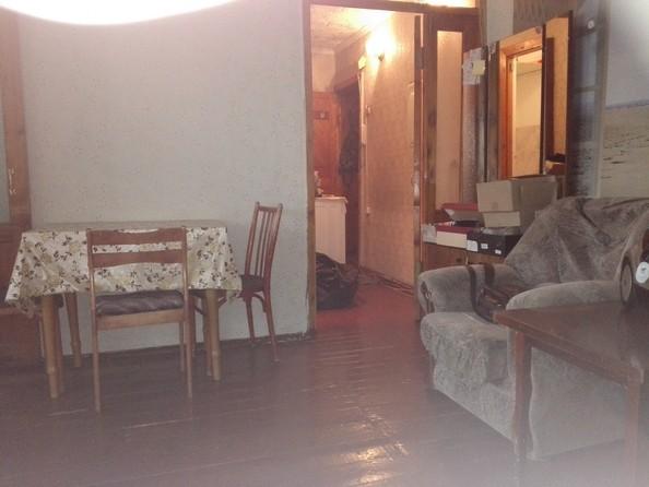 Сдам в аренду 3-комнатную квартиру, 60 м², Кемерово. Фото 20.