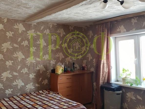 Продам дом, 46.9 м2, Кемерово. Фото 6.