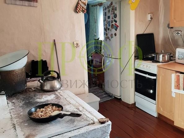 Продам дом, 46.9 м2, Кемерово. Фото 11.