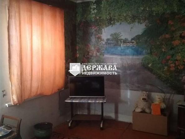 Продам дом, 27 м², Щегловский. Фото 2.
