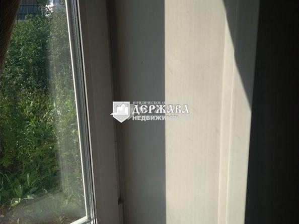 Продам дом, 27 м², Щегловский. Фото 3.