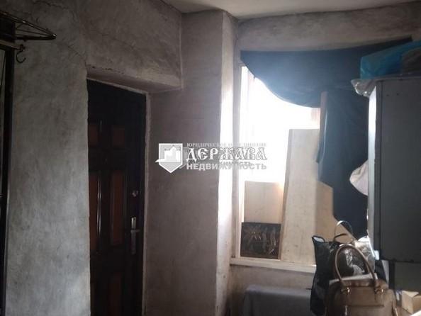 Продам дом, 27 м², Щегловский. Фото 6.