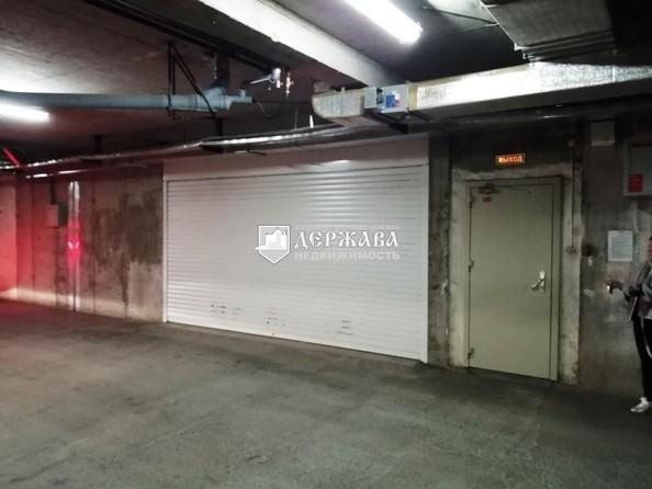 Продам парковочное место, 38 м², Кемерово. Фото 3.