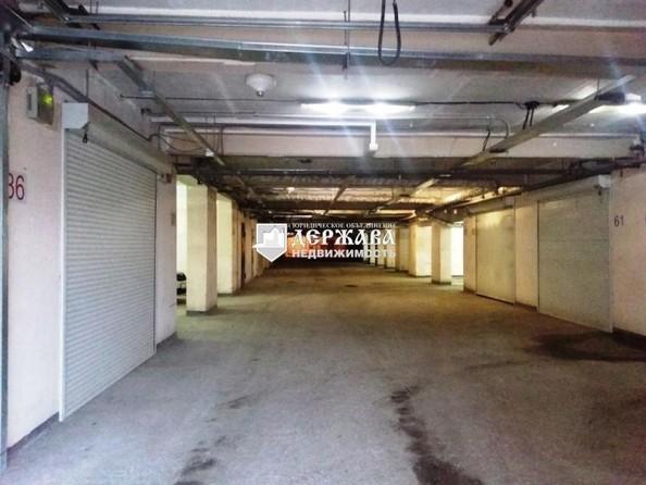 Продам гараж, 21 м², Кемерово. Фото 2.